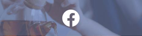 TEAtriCO公式Facebook